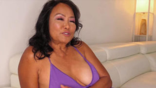 Asian mature porn videos